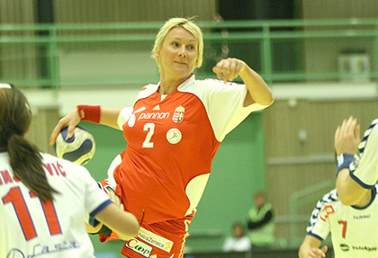 Forrs: handballphotos.com