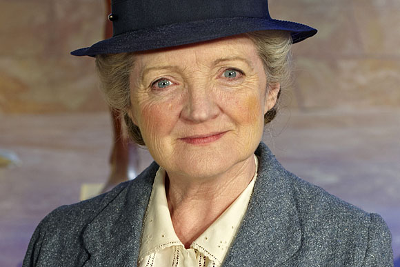 joan hickson miss marple episodes youtubejoan hickson young, joan hickson miss marple, joan hickson family, joan hickson, joan hickson miss marple episodes, joan hickson imdb, joan hickson miss marple full episodes, joan hickson miss marple youtube, joan hickson photos, joan hickson daughter, joan hickson interview, joan hickson actress, joan hickson miss marple episodes youtube, joan hickson body in the library, joan hickson the moving finger, joan hickson miss marple watch online, joan hickson actress photos, joan hickson wikipedia, joan hickson grave, joan hickson son and daughter