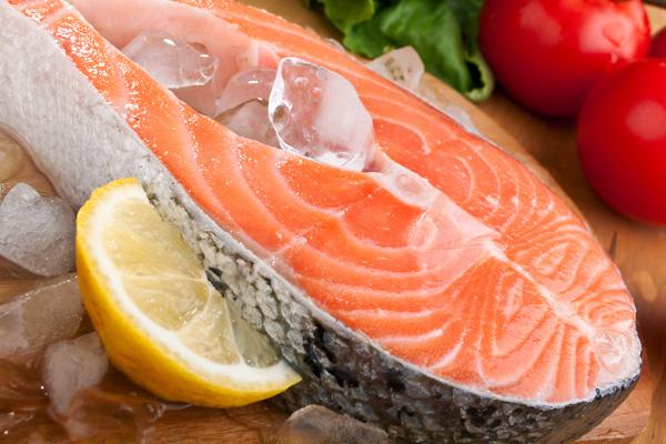 A trigliceridek trigliceridek cs kkent se triglicerid for How is fish oil good for you